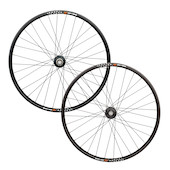 On-One Reet'ard Trail Wheelset 26 Inch