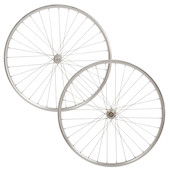 Planet X A57 New Logo Wheelset