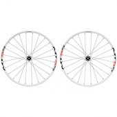 Shimano WH-MT55 29er Centre-Lock Disc Wheelset