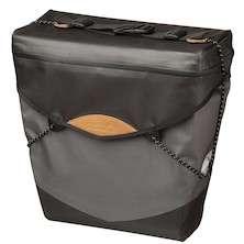 AGU Qyoto 835 KF Waterproof Pannier Bag