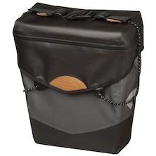 AGU Qyoto 850 KF Waterproof Rear Pannier Bag