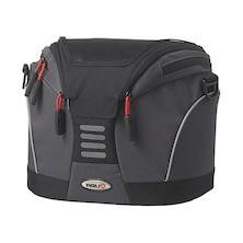 AGU Suntra 320 KF Handlebar Bag