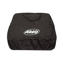 Areo Bike Bag