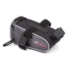 Avenir Small Saddle Bag