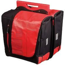 Cordo CRD Quick Lock Carrier Double Pannier Bag