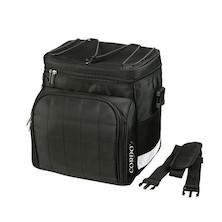 Cordo Hipnic Single Pannier Bag