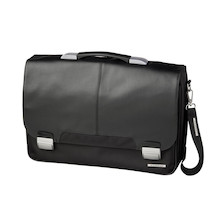 Cordo Riche Business Bag