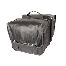 Cordo Reply Double Pannier Bag