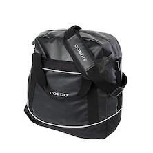Cordo Tarpa Single Pannier Bag