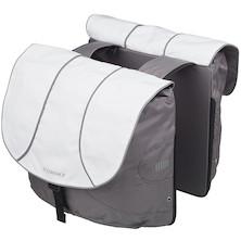 Cordo Transvaal Double Pannier Bag