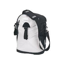 Cordo Valda Single Pannier Bag