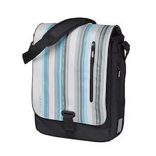 Cordo Zuidkaap Laptop Bag