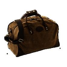 Frost River Flight Bag