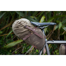 Frost River Wakemup Seat Bag