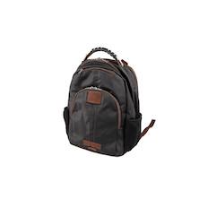 Holdsworth Randonnee Backpack