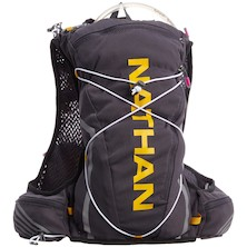 Nathan Sports Vapor Shadow 2 Litre Hydration Vest