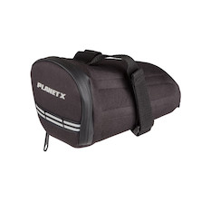 Planet X Saddle Pod Saddlebag