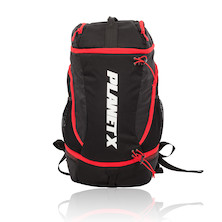 Planet X Backpack