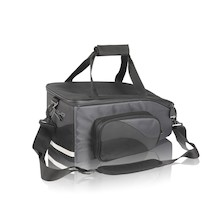 XLC Rack Bag 15LTR