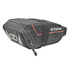 Zefal Z-Light Saddle Pack