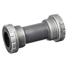 Shimano BB-5700 105 Bottom Bracket British Thread