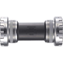 Shimano Dura Ace BB-7900 Bottom Bracket Cups
