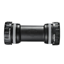 Shimano Dura Ace BB-9000 Bottom Bracket Cups