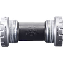 Shimano Ultegra 6700 English Bottom Bracket