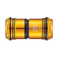 KCNC SRAM PF30 Adapter