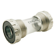 Truvativ GXP Bottom Bracket