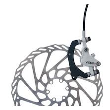 Avid Elixir CR Carbon Disc Brake