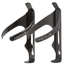 Nerve Ultralight Carbon Bottle Cage