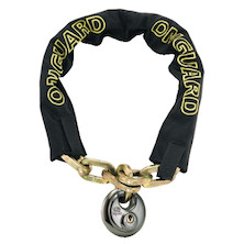 OnGuard Mastiff 8022C Chain Lock