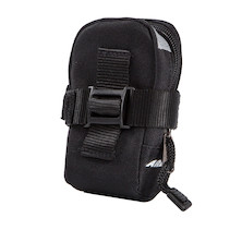 Areo Race Saddle Bag
