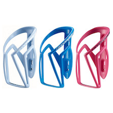 Cannondale Speed-C Nylon Bottle Cage