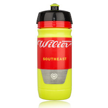 Elite Corsa Team Wilier Southeast Cycling Bottle