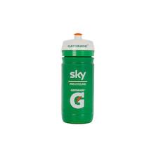 Gatorade Team Sky Water Bottle