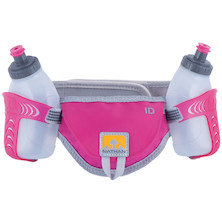 Nathan Sports Speed 2 Hydration Belt