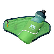 Nathan Sports Triangle Hydration Belt