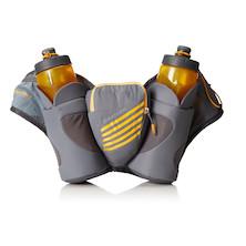 Nathan Sports Vapor Elite 2 Hydration Belt