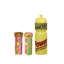 Powerbar Sports Bottle + 20 Tabs