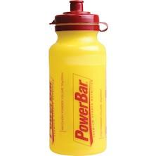 Powerbar Sports Bottle