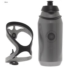 Tacx Tao Carbon Bottle Cage