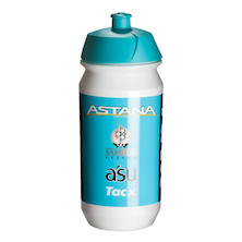 Tacx Shiva Team 2014 Water Bottle