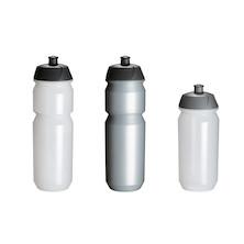 Tacx Shiva Water Bottle