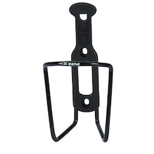 Zefal Aluplast 124 Bottle Cage