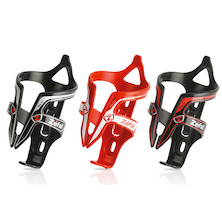 Zefal Pulse Fibreglass Bottle Cage