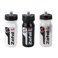 Zefal Z20 Pro 65 Water Bottle