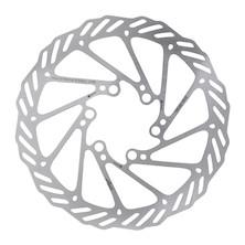 Avid G3 Clean Sweep Rotor
