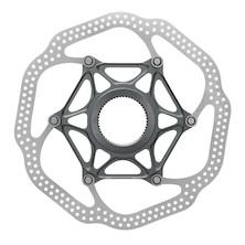 Avid HSX Centerlock Rotor